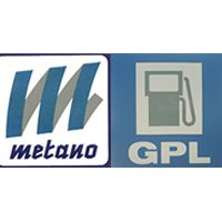 metano-gpl_w