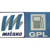 metano-gpl_w