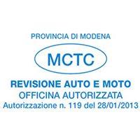 revisione-logo2